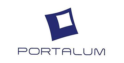 logo-portalum